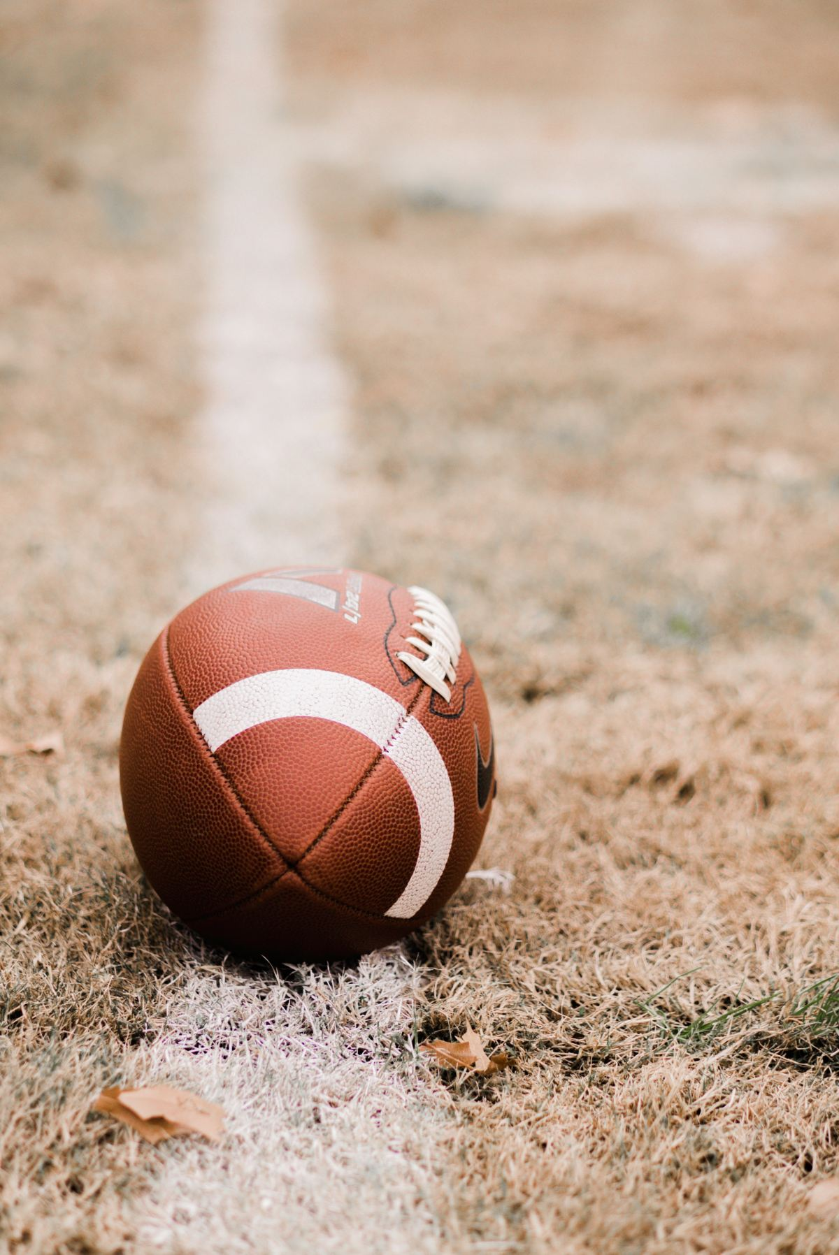 11/3 NFL Preview, Bets, and Parlays